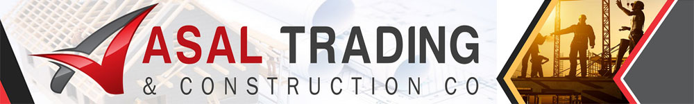 Asal Trading & Construction Co.